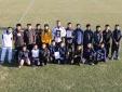 ジュニア/20140111第2回茨城県中学生タグラグビー選手権大会