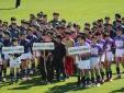 ジュニア/20140315第11回東日本U15ラグビーフットボール選抜大会