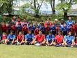 ジュニア/20140518U15東日本大会栃木県代表決定戦