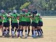 ジュニア/20141018第34回東日本中学生ラグビーフットボール大会1stステージ