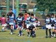 20141123佐野ラグビー祭