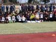 ミニ/20150215第3回栃木カップ