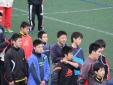 ジュニア/20150301水戸市長杯関東近県ジュニアラグビー大会