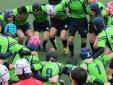 ジュニア/20150314-15第12回東日本U15中学生ラグビーフットボール選抜大会