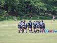 ジュニア/20150517東日本U15中学生ラグビークラブ大会栃木県代表決定戦