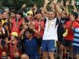 ジュニア/20150718オーストラリア代表コーチセミナー