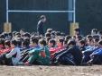 20160211國學院栃木ラグビー部OB戦